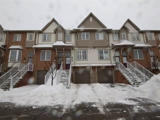 Condo for sale in 170 Dewitt Rd 4, Hamilton, Ontario