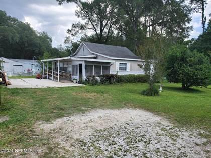 Propiedad residencial en venta en 9545 KEVIN RD, Jacksonville, FL, 32257