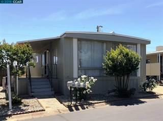 Residential Property for sale in 82 Ottawa 82, Oakley, CA, 94561