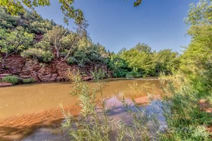 Lot/Land for sale in 175 Creek View Circle Spur , Sedona, AZ, 86336