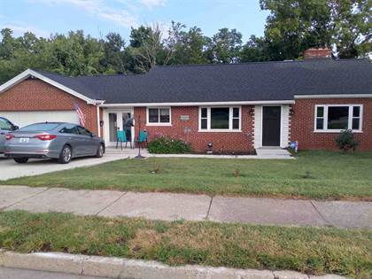 Residential for sale in 7604 US Highway 42 Street, Florence, KY, 41042