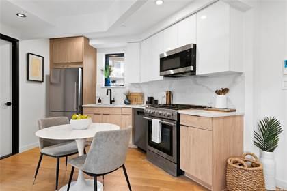 Residential Property for sale in 116-17 Grosvenor Lane 6C, Kew Gardens, NY, 11418
