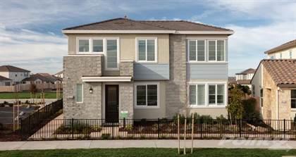 Singlefamily for sale in 4066 Mackerricher Way, Rancho Cordova, CA, 95742