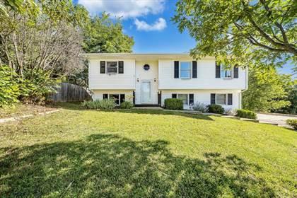 Residential Property for sale in 5633 Legate DR, Roanoke, VA, 24019