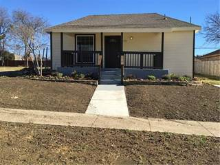 Single Family for sale in 606 SW 18Th Street 1, Grand Prairie, TX, 75051