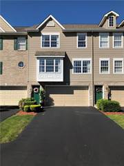 Single Family for sale in 2010 Ashburn Ct, Greater Greensburg, PA, 15644