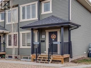 Condo for sale in 1809 47TH AVENUE, Lloydminster, Saskatchewan