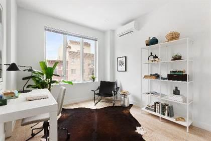 Propiedad residencial en venta en 1122 Lafayette Avenue 3A, Brooklyn, NY, 11221