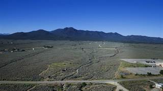 Land for sale in SR 68 and CR110, Ranchos De Taos, NM, 87557