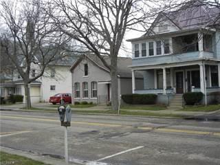 Multi-family Home for sale in 131 Fair Ave Northwest, New Philadelphia, OH, 44663