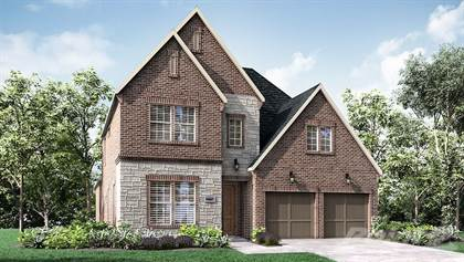 Singlefamily for sale in By Appointment Only, Flower Mound, TX, 75028
