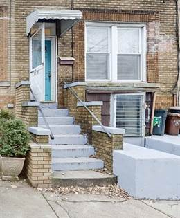 Residential Property for sale in 60-68 54th Street, Maspeth, NY, 11385