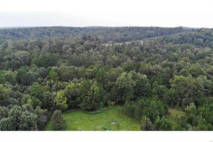 Lots And Land for sale in 10112 Christina Trail, Potosi, MO, 63664