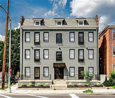 Multifamily for sale in 2918 Idlewood Avenue, Richmond, VA, 23221