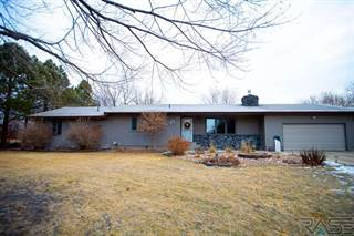 Good Earth State Park Real Estate Homes For Sale In Good Earth