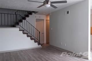 Apartment for rent in Gardens at Camp Creek, Atlanta, GA, 30349