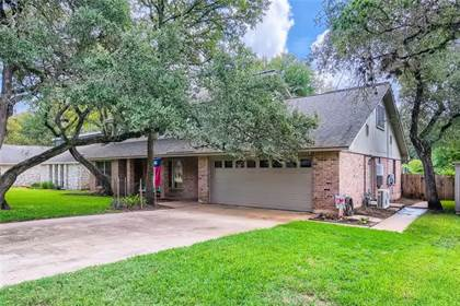Residential Property for sale in 7201 Carlwood DR, Austin, TX, 78759