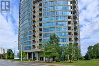 Condo for rent in 1225 RIVERSIDE DRIVE West Unit 1204, Windsor, Ontario, N9A0A2