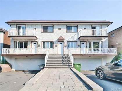 Residential Property for rent in 2484 Boul. Keller, Montreal, Quebec