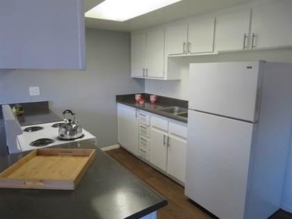 Apartment for rent in 16437 N 31st Street, Phoenix, AZ, 85032