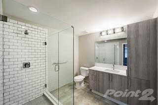 Apartment en renta en Casa Vera - Benton, Miami, FL, 33196