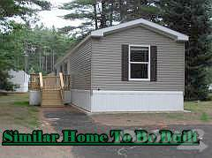 Apartment for sale in 25 Groton School Rd., Ayer, MA., Ayer, MA, 01432
