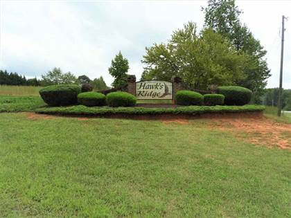 Lots And Land for sale in 0 Hawks Ridge Dr, Forest City, NC, 28043