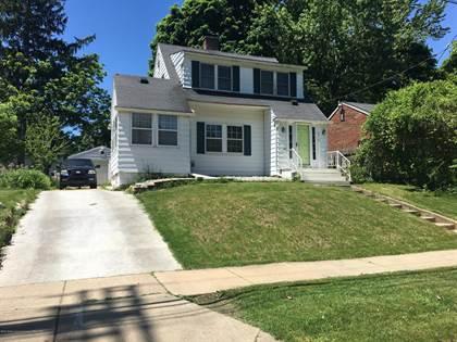 Residential Property for sale in 2510 Teel Avenue, Lansing, MI, 48910