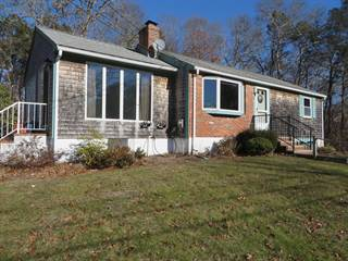 Single Family for sale in 32 Skippers Drive, Harwich, MA, 02645