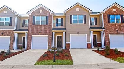 Residential Property for sale in 4334 NEWLAND STREET, Hephzibah, GA, 30815