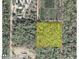 Land for sale in 6 L Farms, Naples, FL, 34120