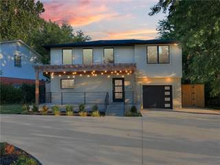 Single Family for sale in 1724 NW 36th Street, Oklahoma City, OK, 73118