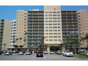 Condo for rent in 880 MANDALAY AVENUE S411, Clearwater Beach, FL, 33767