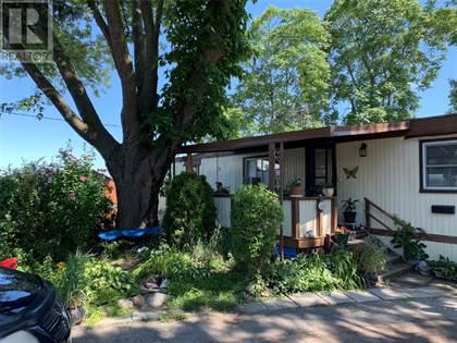 Single Family for sale in 34 Bonita, Windsor, Ontario, N8W2B5