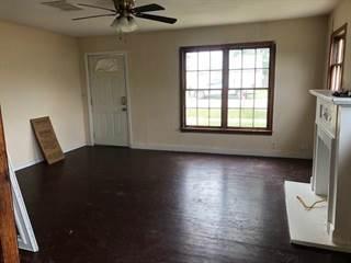 Single Family for sale in 511 NW Avenue F, Hamlin, TX, 79520