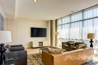 Apartment for rent in The Madison at Racine - Plan 1H, Chicago, IL, 60607