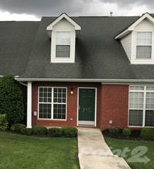 Townhouse for sale in 227 CORK ALLEY, Madison, AL, 35758