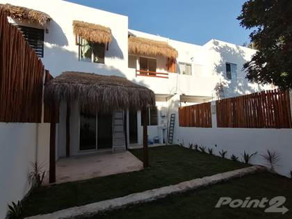 Residential Property for sale in 42 Pez Vela, Puerto Morelos, Quintana Roo