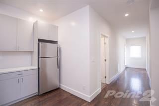 Apartment for rent in 322 STANYAN Apartments - 3 Bedroom 2 Bath Apartment, San Francisco, CA, 94118