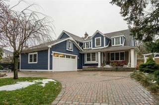 Single Family for sale in 438 Patricia Drive, Burlington, Ontario