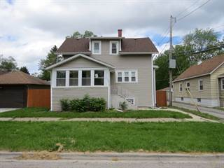 Single Family for sale in 1540 West 105th Street, Chicago, IL, 60643