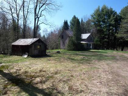 Residential Property for sale in 184 Young Road, Stratford, NY, 13329