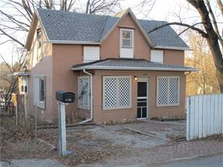 Single Family for sale in 1435 S 8th Street, Atchison, KS, 66002