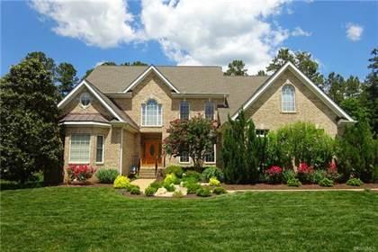 Residential Property for sale in 11808 Norwich Place, Glen Allen, VA, 23059