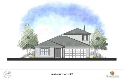 Singlefamily for sale in 11222 Robert Masters Court, Jacksonville, FL, 32218
