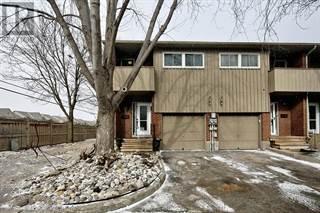 Condo for sale in 579 TENTH STREET, Collingwood, Ontario, L9Y4K6
