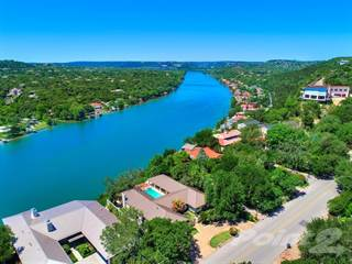 Single Family for sale in 3600 Mt Bonnell Rd. , Austin, TX, 78731