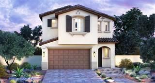Single Family en venta en 4084 Topaz Hills Drive, North Las Vegas, NV, 89032