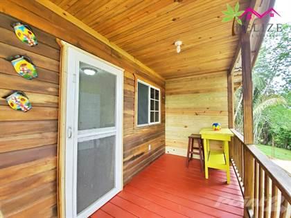 Residential Property for rent in 2 BEDROOM HOME ON BELIZE RIVER - near SAN IGNACIO TOWN, CAYO, BELIZE, San Ignacio, Cayo