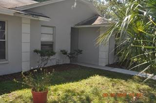 Residential Property for sale in 5011 GAINSVILLE DRIVE, Temple Terrace, FL, 33617